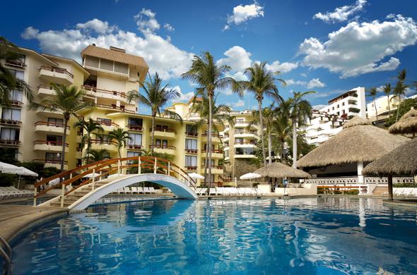 Park royal hotels and resorts park royal acapulco royal holiday