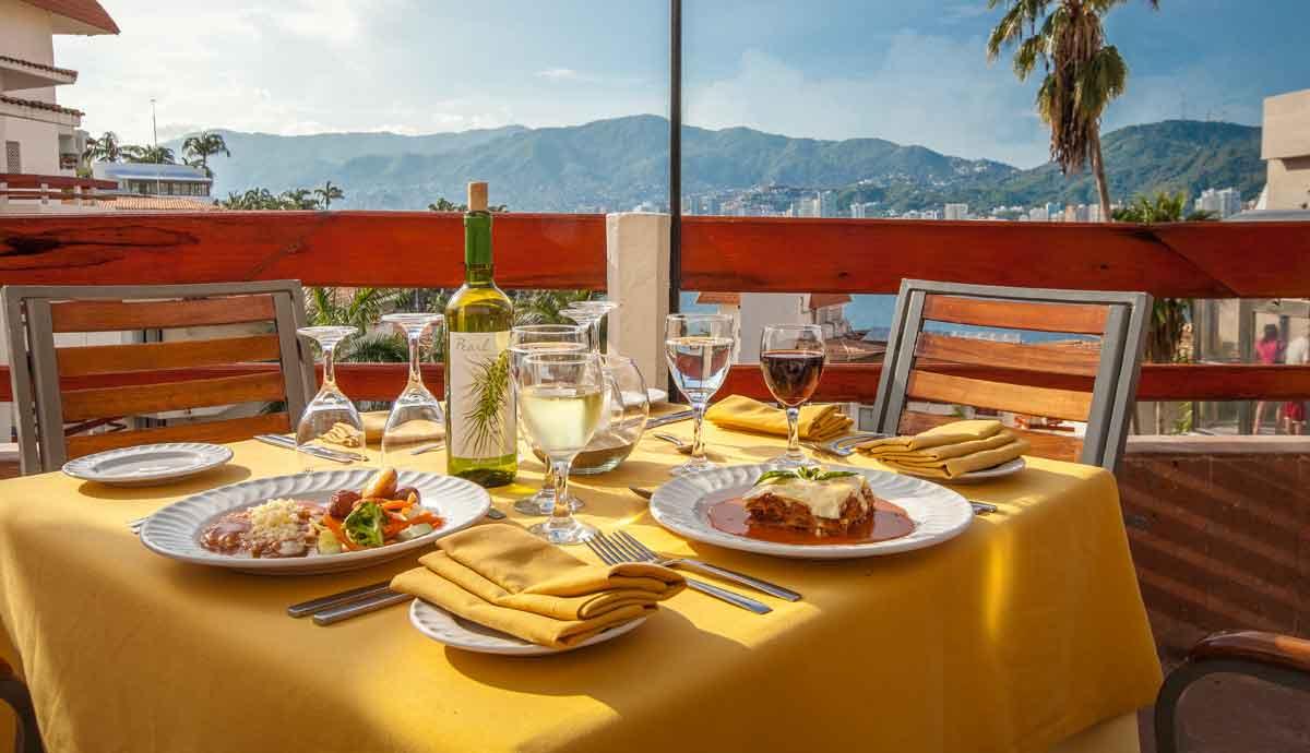 Park Royal Acapulco - Acapulco Resorts - Welcome - Royal Holiday ...