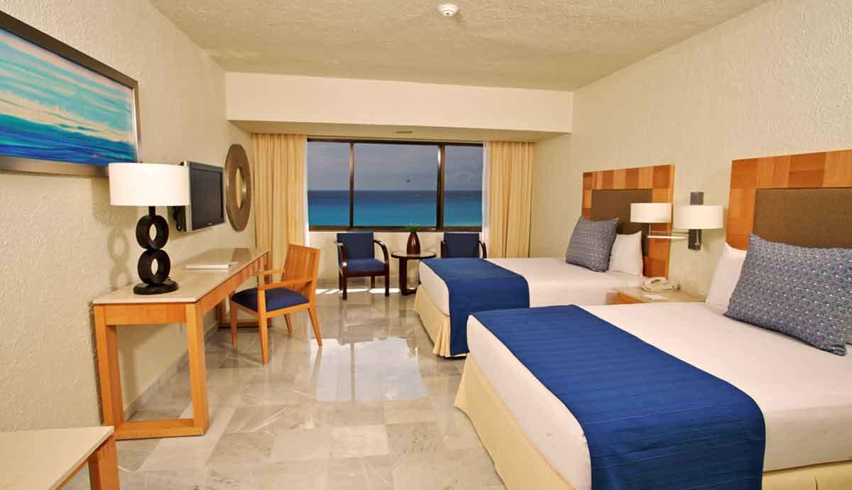 Park Royal Cancun >> Park Royal Cancun Cancun Resorts Welcome Royal Holiday